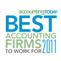 Best Accounting